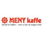 Meny Kaffe