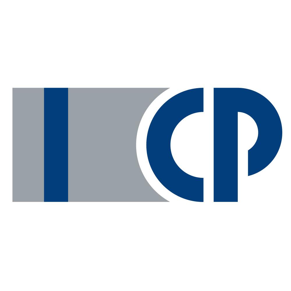 CP_logo_primært