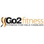 go2fitness_logo kopi
