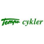 Tempocykler-logo kopi