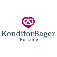 konditorbager-roskilde-logo-151329940949 kopi