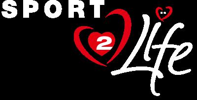 Sport2Life 2020