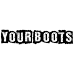 yourboots_logo_png