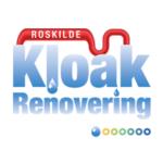 Roskilde kloak_SCALE