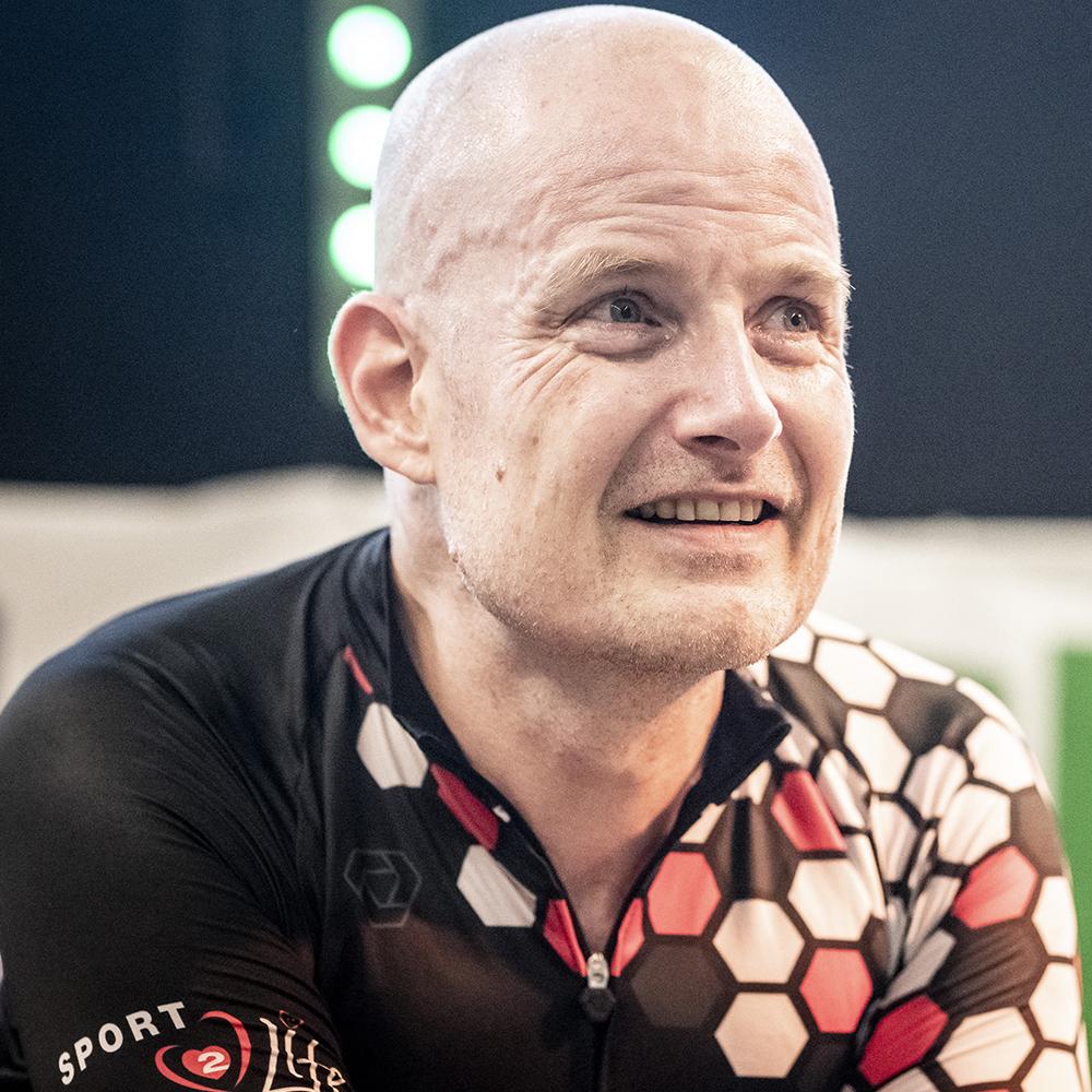 Sport2Life_2019_anders_tøj