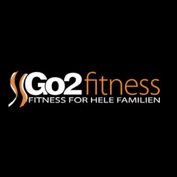 Go2Fitness 350x350 Logo