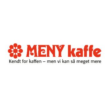 Meny 350x350 Logo