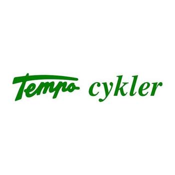 Tempo 350x350 Logo
