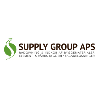SUPPLY-GROUP-350x350-Logo