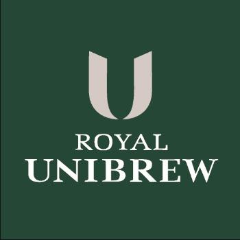 Unibrew 350x350 Logo